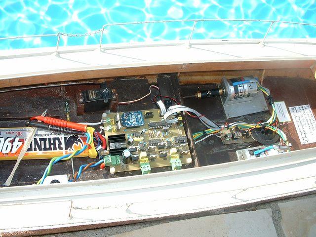 peut un programmateur 12f508 programme 12c508